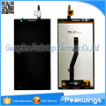 Touch Panel For MTC Smart Surf 4g LCD Screen Digitizer Panel Display Replacement