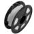 1.75/3.00mm Filamento de Impresión Estereoscópica 3d Filamento Impresión Modelado PETG Transparente De Dibujo 3D Impresora