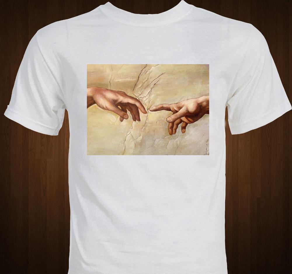 2019 Harajuku Heart Beat Paw Dog Cat Pet Lover Animal Art Mens Printing T-Shirt Camisetas Hip Hop Cotton Tshirt