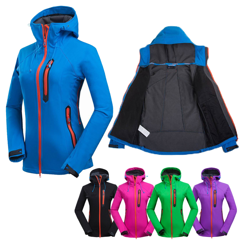 Winter Outdoor Sports Jacket Men Women Windproof Hiking Jakcets Workout Running Sports wear Trekking Windbreaker CoatWinter Outdoor Sports Jacket Men Women Windproof Hiking Jakcets Workout Running Sports wear Trekking Windbreaker Coat