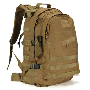 35L 3D Outdoor Sport Military