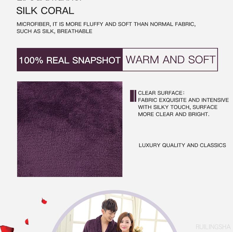 1401-Coral-Fleece-kimono-bathrobe-men-women-robes_04