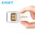 Eaget um nuevo tipo-c micro usb otg usb flash drive de 16 gb Teléfono Inteligente de 32 gb 64 gb Pendrive Pen Drive de Memoria U Disco Portátil