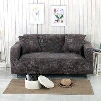 Fengwujiutian Golden Sofa Cover Sofa Slipcovers Cheap Wrap Tight Sofa Spandex Cover Corner Sofa Furniture Protector