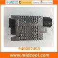 Бесплатная доставка охлаждающий вентилятор блок управления l Moudle для 940007403