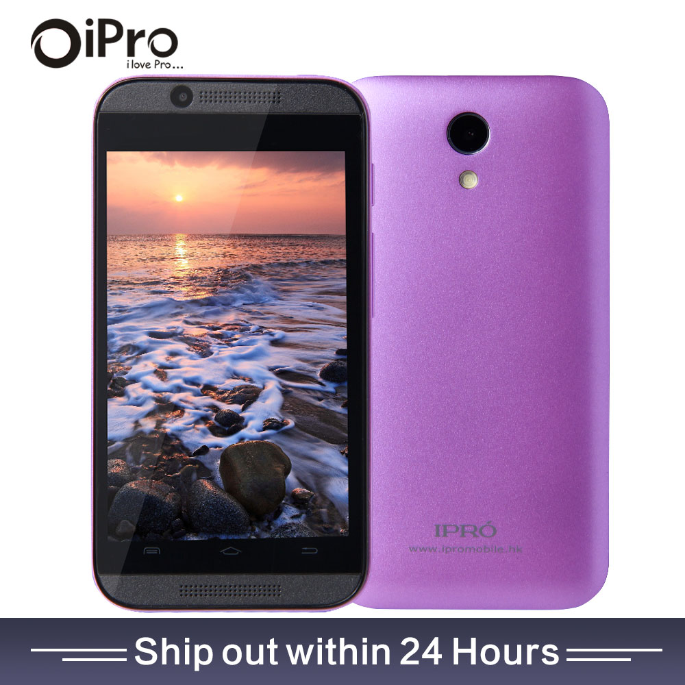 Phone Android Phones Cheap online get cheap android phones unlocked aliexpress com original brand ipro 4 0inch smartphone mtk6572 3g dual core 1 0ghz celular wcdma smart