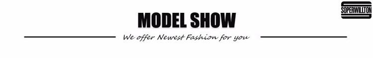 HTB1vBK7LXXXXXczXpXXq6xXFXXXV - 3/4 Sleeve Lace Blouse Hollow Out Women Summer Blouses Shirts
