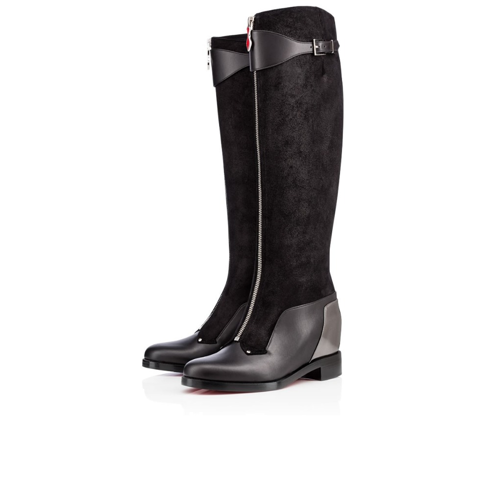 plus us size 4 15 new design knee high boots