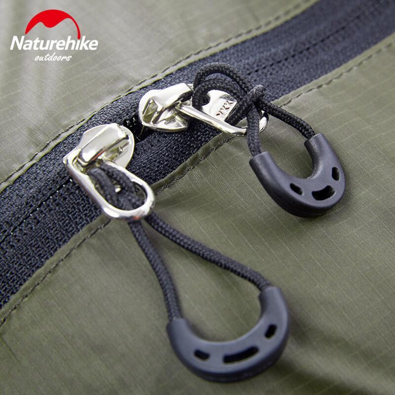 naturehike backpack 05