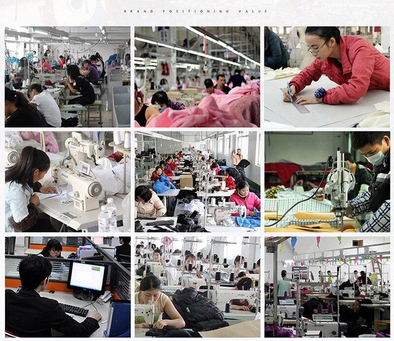 factory800