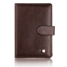 New Cover Travel Passport Cover Card Case Women Men Travel Credit Card Holder Travel ID Document Passport Holder new lovely peter rubbit travel passport holder cover pu leather identity id card credit card holder bag document folder 14 9 6cm