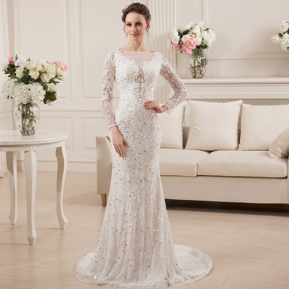 Buy mdbridal women luxurious wedding for Wedding dress shops in maryland