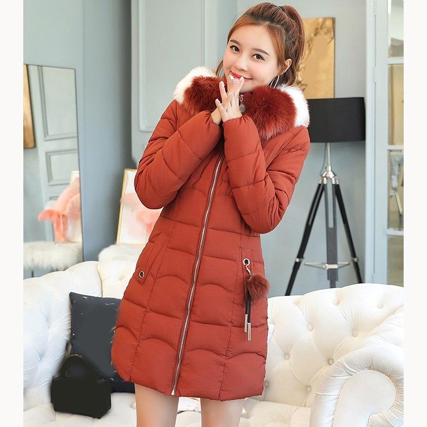 Cappotti Lungo Rosa Verde Giacca Inverno Pelliccia Di Grande Solid Cappotto Donne Più Nuove Il Nero Ff7qwX