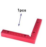 1pc-120mm