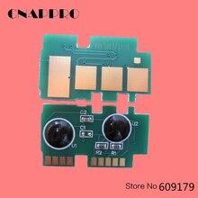 Совместимость Samsung M2020 2020 Вт 2022 Вт 2070 Вт сброс тонера чип MLT 111 D111 111 s D111S чипов картриджей 2020 2022 2070 фишек