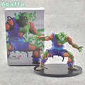 Dragon Ball Z Banpresto Scultures Colosseum BIG Zoukei Tenkaichi Budoukai 7 Vol.6 Piccolo PVC Figure Collectible Model Toys 12cm