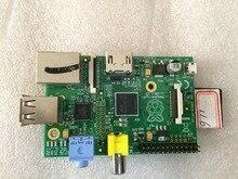 Оригинал Raspberry Pi 1 Модель b С 8 Г SD карты Gridseed Blade USB шахтер код Контроллера отключена Gridseed Blade шахтеров