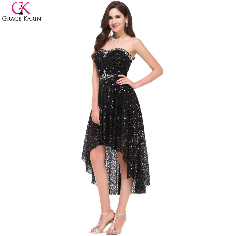 Atemberaubend Koralle Lange Prom Kleider Galerie - Hochzeit Kleid ...