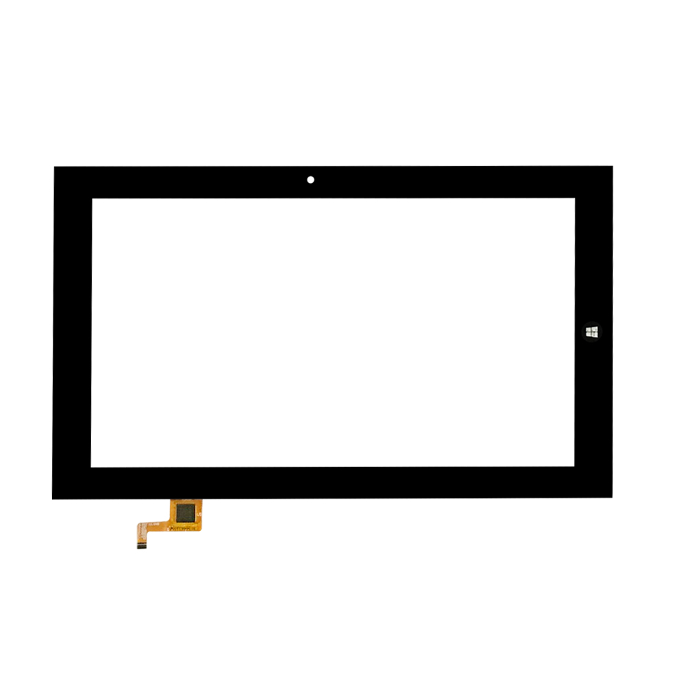 touch screen panel Digitize For Teclast TPad x3 Pro G3K2 tablet pc touch screen panel Digitizer Glass sensor replacement new touch screen digitizer for 8 teclast x80 pro dual boot tablet pc touch panel sensor replacement free shipping