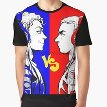 1bc0abd497c5c Buy men t shirt rossy and get free shipping on AliExpress.com
