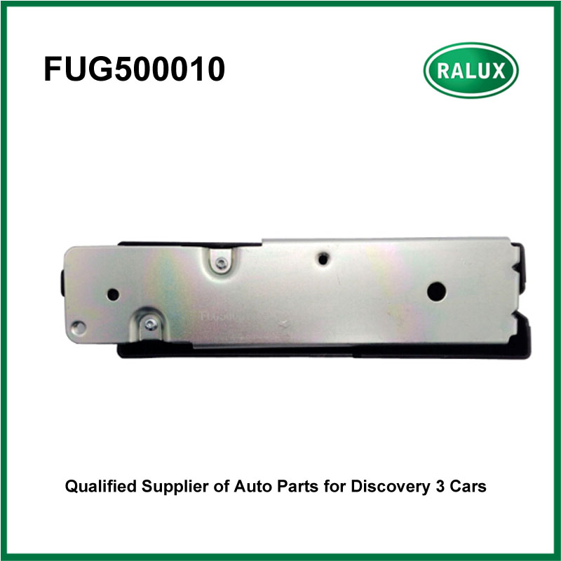 FUG500010 high quality car Actuator for LR car Discovery 3 2005 2009 Discovery 4 2010 auto spare parts tail door locking device