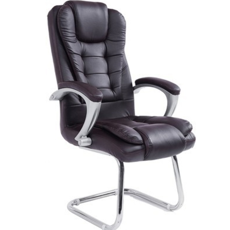 Free Eu Shipping Esports Poltrona Office Desk Silla Home Gamer Boss Gaming Chair With Wheel Footrest Can Rest Ergonomics