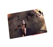 borderlands mouse pad gear Professional game pad to mouse notebook computer mouse mat brand gaming mousepad gamer laptop