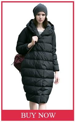 ROSELUOSI-Women-Plus-Size-Winter-Down-Coats-2016-Autumn-New-Black-Long-Sleeve-Oversize-Wadded-Parkas