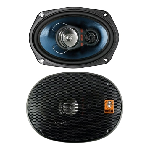 MYSTERY speaker system MC-6943 bluetooth speaker jbl clip 2 portable speakers clamping waterproof speaker sport speaker