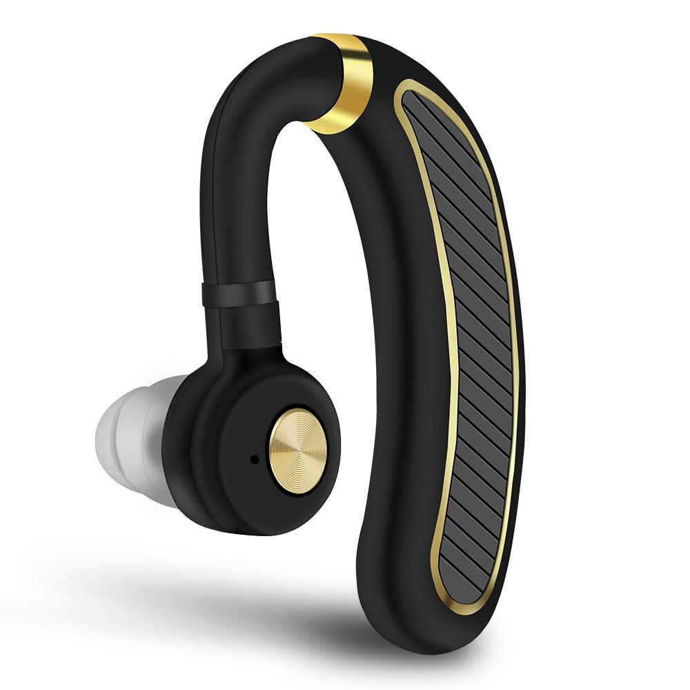 K21 Bluetooth Earphone Wireless Headset Bluetooth Earbuds Sport Earphone Ear Hook Waterproof For iPhone X 8 Plus Xiaomi 6A Phone ptm brand headset bass ear hook earphone running sport headphone hifi earbuds for iphone phone mp3 earpods airpods