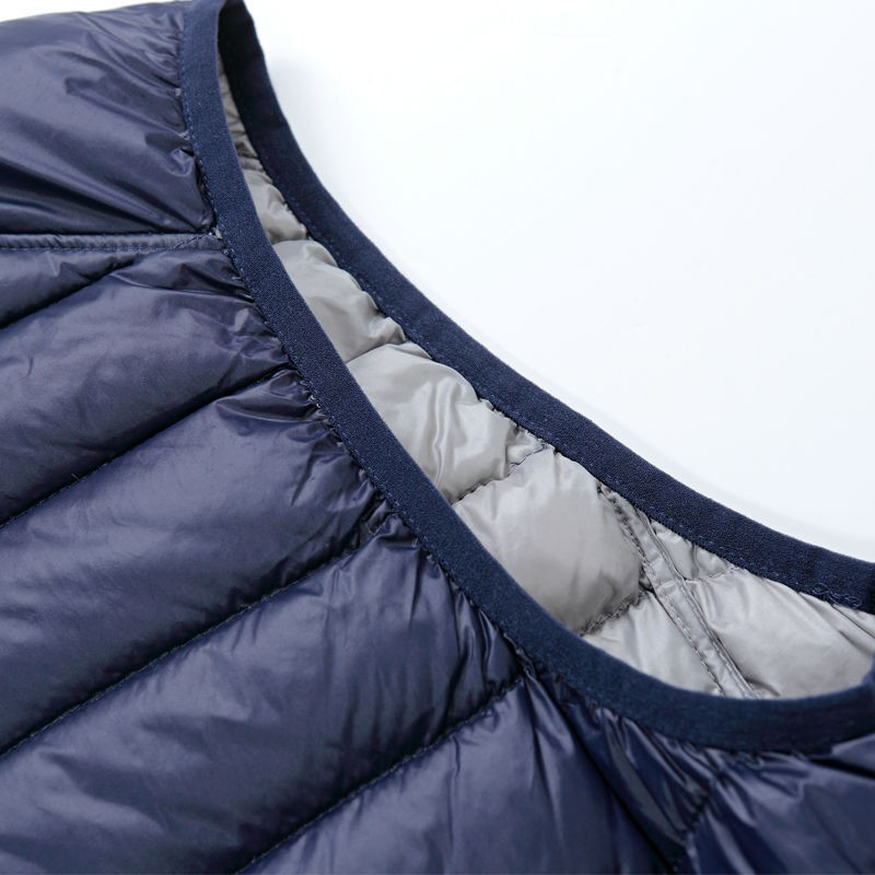 Duck-Down-Vest-Men-Ultra-Light-Double-Sided-Zipper-Puff-Gilet-Casual-Reversible-Vests-Jackets-Sleeveless (9)