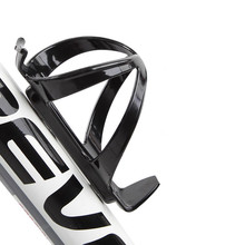 High Quality Bike Water Bottle Holder Cages Rack Cycling Accessories Suit for Mountain Road