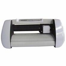 1 PCS Seiki SK-375T 110V~220V 60W 370mm Vinyl Cutting Plotter Cutter