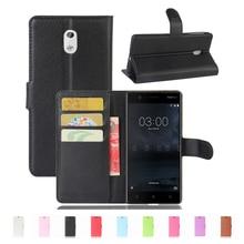 For Nokia Lumia Microsoft Lumia 3 5 6 8 X 650 730 1020 1320 1520 502 532 Case Design Holster Flip Crazy-Horse PU Leather Cover стоимость