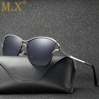 e4e26efba 2019 New Polarized Sunglasses Women Brand Designer Shades Female Butterfly  Sun Glasses UV400 Fashion Gradient Sunglasses