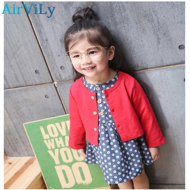Newborn Limited Clothing Kids Summer 2017 Girls Cute Cotton Clothes 2pcs Suit Baby Children Soft Bodysuit Dress Cardigan Sets himipopo 2 pcs baby girls bodysuit dress
