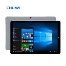 CHUWI Hi13 13.5 Inch  Intel Apollo lake N3450 Quad Core 3K IPS Screen 4GB RAM 64GB ROM  10000mAh