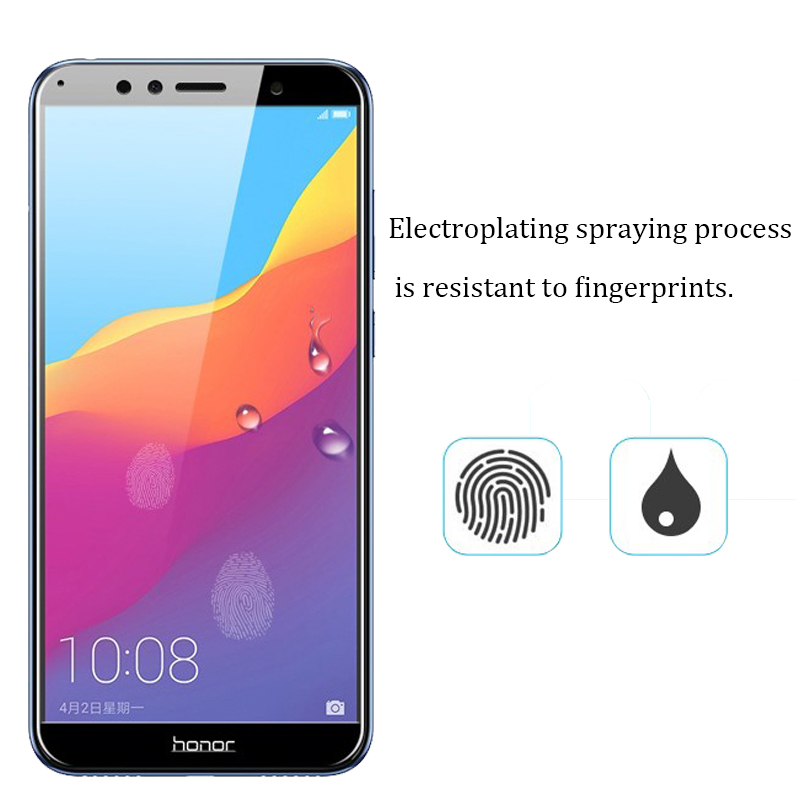 Full-cover-honor-7c-protective-glass-honor-7a-7x-tempered-glas-for-Huawei-7-a-c (2)