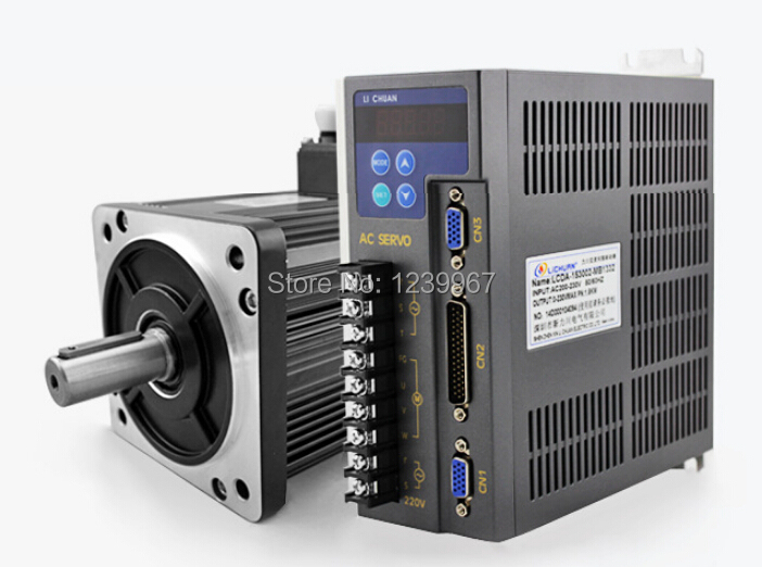 Online buy wholesale modbus cable from china modbus cable for Ac servo motor drive