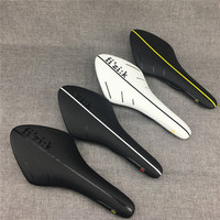 Hotsale FIZIK Saddle Road Bike Saddle Yellow Black Carbon Saddles Bicycle Sillin Bici Rail Bow Cushion
