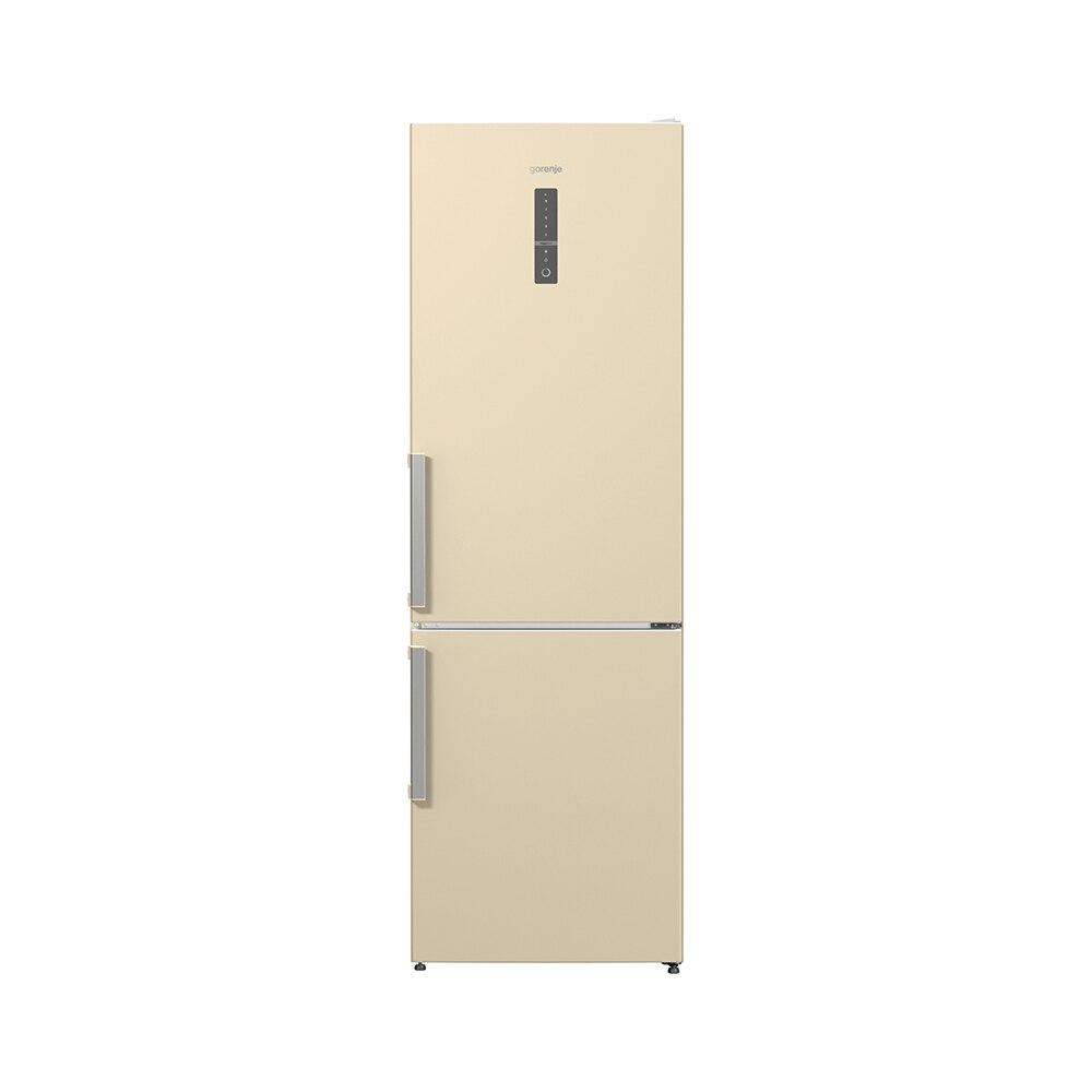 цена на Refrigerators Gorenje NRK6192MC Home Appliances Major Appliances Refrigerators & Freezers Refrigerators