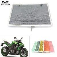 For Kawasaki Z750 Z1000 Z 1000 2008 2008 2009 2010 2011 2012 2013 2014 2015 Motorcycle