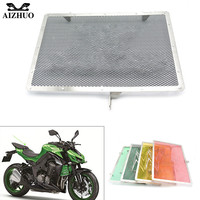For Kawasaki Z750 Z1000 Z 1000 2008 2008 2009 2010 2011 2012 2013 2014 2015 Motorcycle