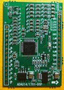 Image 3 - ADAU1401/ADAU1701 DSPmini learning board (upgrading to ADAU1401).