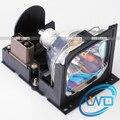 VLT-PX1LP Совместимость лампы с корпусом для Mitsubishi LVP-50UX/S50U/S50UX/S51/S51U/SA51/SA51U /X51/X51U/X70/X70B/X70BU/X70UX/X80