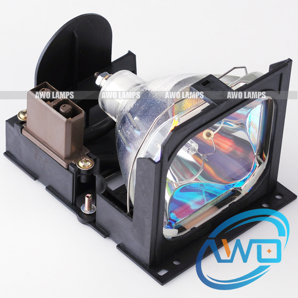 VLT-PX1LP Compatible lamp with housing for MITSUBISHI LVP-50UX/S50U/S50UX/S51/S51U/SA51/SA51U/X51/X51U/X70/X70B/X70BU/X70UX/X80 mitsubishi heavy industries srk35zm s src35zm s
