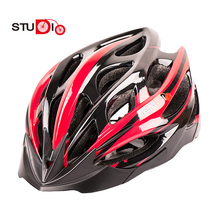 MOON Wind Breaker Cycling Helmet MTB Moutain Road High Quality Bicycle Bike Top Grade Ultralight Sports