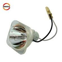 5j. j0a05.001 replacement shp132 lámpara del proyector para benq mp515 mp515st mp525 mp525st cp-270 ms500 ms500 + mp526 mp575 mp576 fx810a