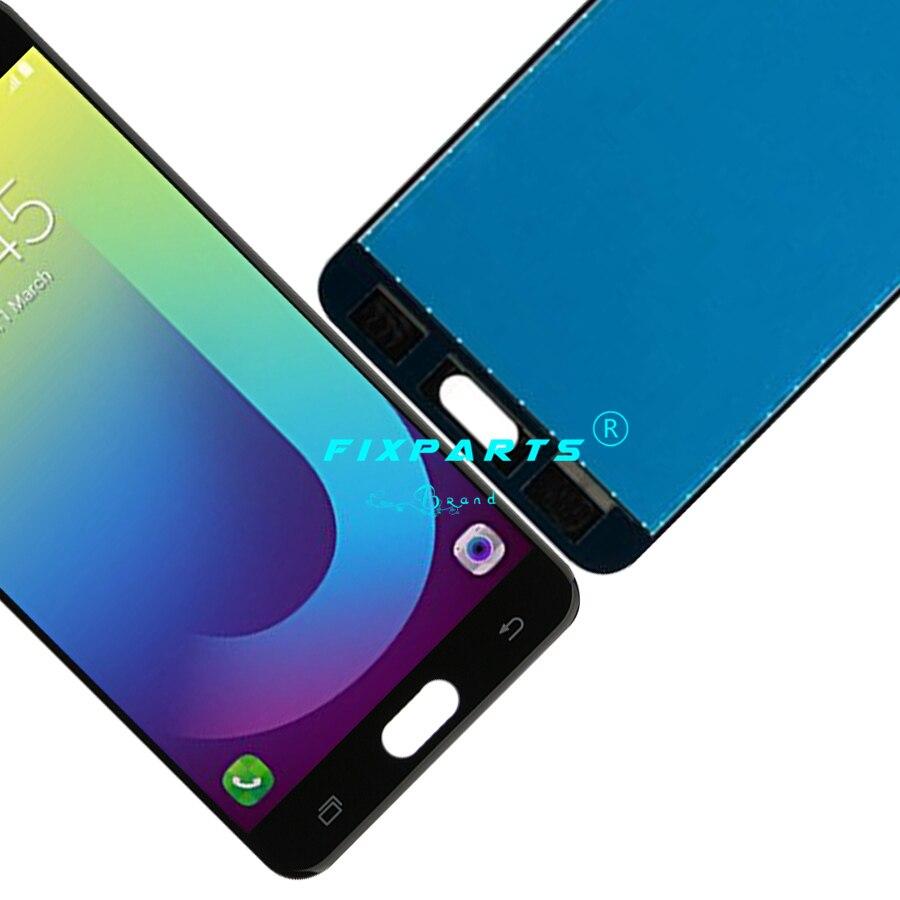 SAMSUNG Galaxy J7 Prime LCD