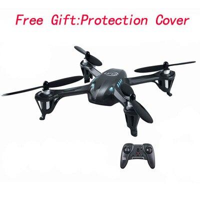 YD 928 4CH 6-axis Gyro 2.4G Remote Contro Toys RC Quadcopter VS wltoys v272 JXD385 Hubsan Q4 H111 Hubsan X4 H107 H107l